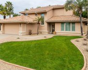 19649 N 37th Way, Phoenix image