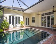 9057 Englewood Court, Vero Beach image