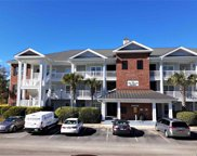1001 Ray Costin Way Unit 1607, Garden City Beach image