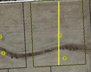 Bevelheimer Road Unit Tract 10B, Westerville image