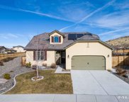 5450 Energystone Dr, Sparks image