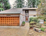 18605 68th St E, Bonney Lake image