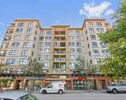 415 E Columbia Street Unit 501, New Westminster image