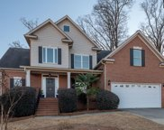 121 Lupine Court, Lexington image