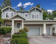 23429 SE 49th St, Issaquah image