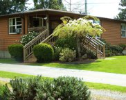 114 224th St SW, Bothell image