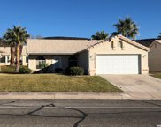 225 Valley View Dr N Unit 107, St. George image