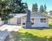 1126 E 50th Street, Tacoma image