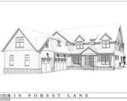 1610 FOREST LANE, McLean image