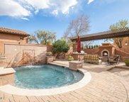 5649 E Grovers Avenue, Scottsdale image