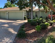 4862 Conover CT N, Fort Myers image