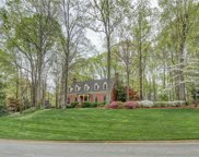 3421 Country Club  Drive, Gastonia image