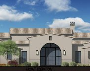 7414 E Sonoran Trail, Scottsdale image