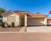 6869 S Halsted Drive, Chandler image