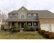 49 Spring Creek Drive, Townsend image