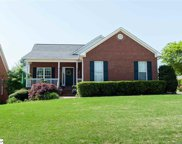 110 Hidden Ridge Drive, Spartanburg image