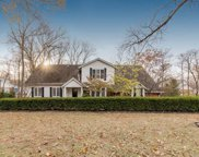 587 Pinebrook, Town and Country image