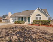 2108 Sapling Court, Wilmington image