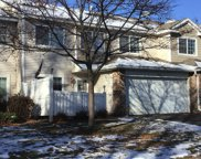6966 139th Avenue NW, Ramsey image