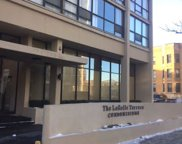 1540 North Lasalle Drive Unit 1206, Chicago image