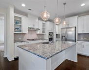 701 Kathy Dianne  Drive, Indian Land image
