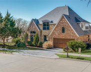 4956 Exposition Way, Fort Worth image