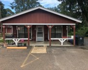 1307 N 5Th Street, Natchitoches image