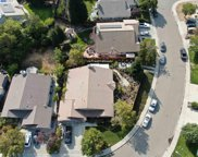 5252 Mohican Way, Antioch image