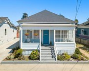 506 Seaside St, Santa Cruz image