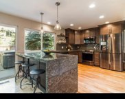 8769 Grand Oak  Dr, Cottonwood Heights image