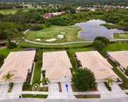 4329 Whispering Oaks Drive, North Port image