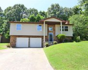 3926 Valley View, Cape Girardeau image