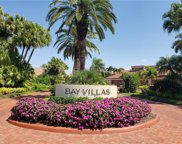 557 Bay Villas Ln, Naples image