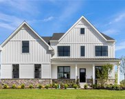 5050 Majestic, Upper Saucon Township image
