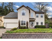 14066 SW NORTHVIEW  DR, Tigard image