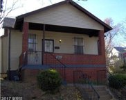 2511 PALMER PLACE SE, Washington image