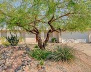 4309 E Ponca Street, Phoenix image