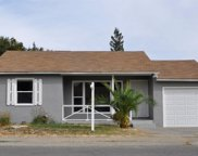 5617  Bonniemae Way, Sacramento image