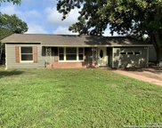 420 Wallace St, Seguin image
