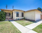 11550 Segrell Way, Culver City image