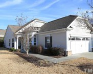 326 Arvada Drive, Cary image