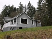 7312 Plant Dr NW, Gig Harbor image