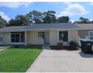 751 Kings Cove Court, Orlando image