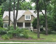 1079 Jensen Drive, Lake Forest image