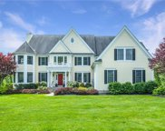 1169 White Horse Lane, Yorktown Heights image
