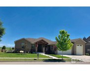5904 Clearwater Dr, Loveland image