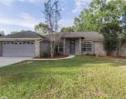 3683 Misty Woods Cir, Pace image
