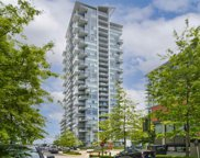 258 Nelson's Court Unit 1001, New Westminster image