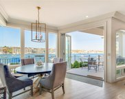 428 Via Lido Nord, Newport Beach image