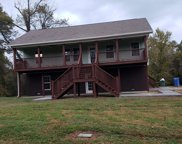 1156 Lakeside Dr, Ashland City image